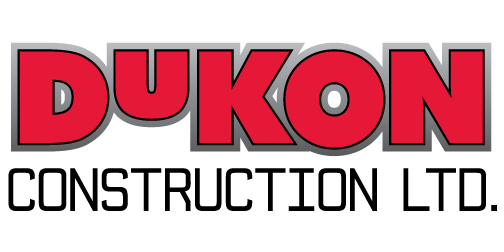 DuKON Construction Ltd.
