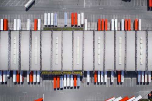 dukon-industrial (3)